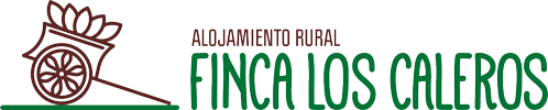 Finca Los Caleros | Casas Rurales en Huelva